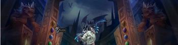 Орбы дракона