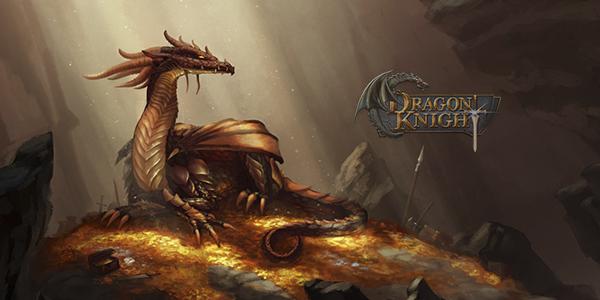 mithral_dragon_by_kerembeyit-d2j5vap