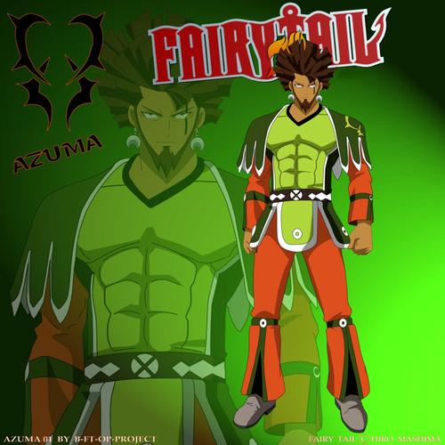 azuma-fairy-tail-villains-38351115-500-500