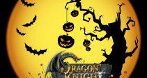 29 октября – праздничный ивент, посвященный Хэллоуину – «Вечеринка Джека»