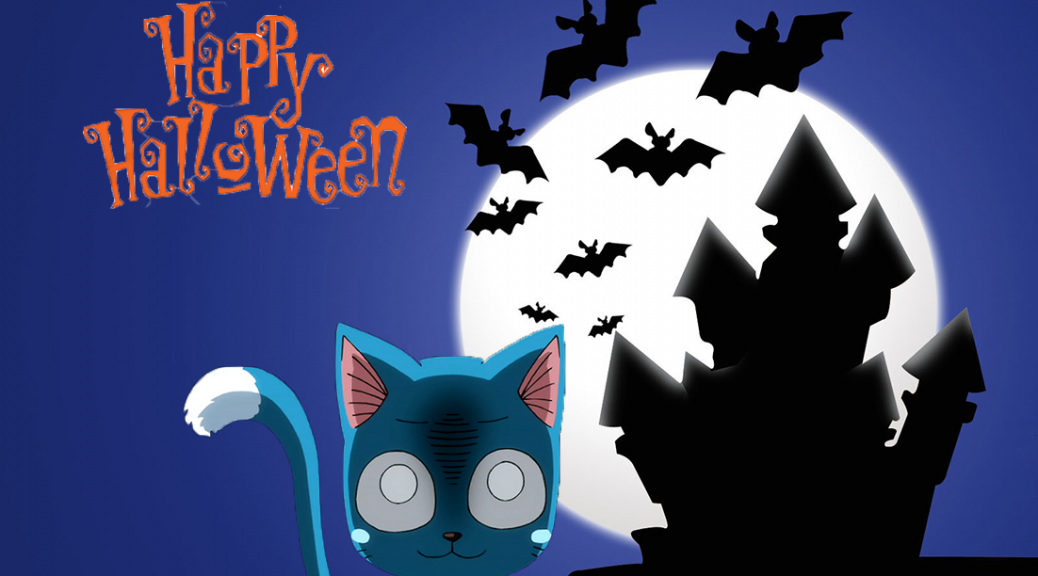 happy_halloween_from_rif