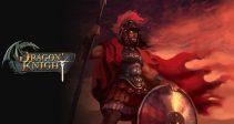 20 ноября – «День совершенства бога войны»
