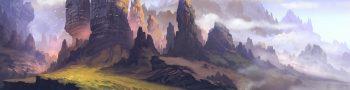 Событие — «Каменный рудник»