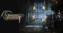 17 ноября – старт события «Тайны старого замка»