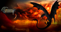 4 декабря – старт события «Таинственные сокровища богов»