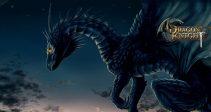Открыт новый сервер — «S107: Васкен», 21 января – «День повышения звезды богини», 22го – старт события «Сокровищница Бога».