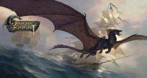 3 января – «День эволюции дракона» и «Суперценная привилегия», 4го — акция «Большая сумма».