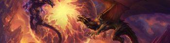 Событие «Битва Зодиака»