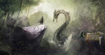 19 мая — «Сундук сокровищ» и «Тайны старого замка»