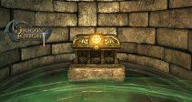 Событие — «Золотой сундук»