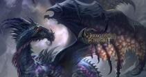 Открыт новый сервер – «S138: Бауги», 8 июня — «Тайны старого замка», «Алтарь отважного героя» и «Магия камней»