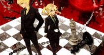 Итоги конкурса «Королевские шахматы»