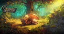 7 августа– «День эволюции дракона» и «Колесо призывателя», 9 августаоткроется «Суперценная привилегия»
