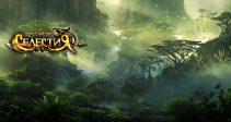 13 и 14 января — «Артефакт Раздора», «Китайский Зодиак» и «Праздничные события»