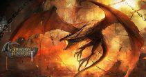 18 января — «Сундук сокровищ» и «Битва Зодиака»