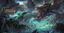 1 февраля–«Золотой сундук», «Статуя дракона» и «Рыбалка»