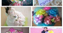 Итоги конкурса «Цветочный букет»