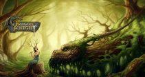 Акция«Сундук сокровищ», события «Королевская винодельня», «Ограниченный возврат» и «Таинственные сокровища богов»