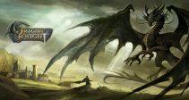 Новый сервер –«S185: Норрея», события «Золотой сундук», «Битва лучших» и «Сокровищница бога»