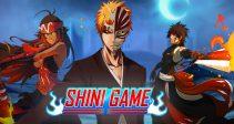 Встречайте Чемпионат мира по футболу в Shini Game и выиграйте невероятные призы!
