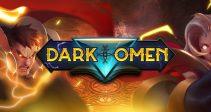 Новая игра — Dark Omen!