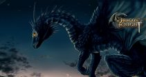 Новый сервер – «S209: Агисхьяльм» и анонс событий