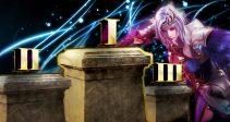 События: «Подарок героя» и «Серийная выгода»