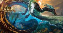 C 22 ноября — «Черная пятница» и «Эльфийское сказание»