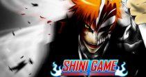 Открыт новый сервер «S64: Конгобаку»!