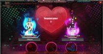 Участвуйте в романтичном праздничном событии «Идеальные партнеры»!