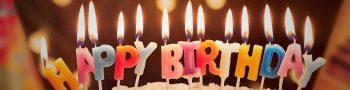 Гайд — «День рождения»