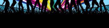 Гайд — «Вечеринка Кросс — сервера»