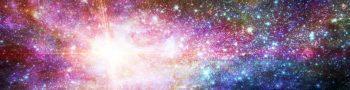 Гайд — «Тайна царства Созвездий»