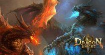 23 и 24 марта — событие выходного дня «Печать Демона»!