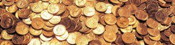 Распродажа. Вкладка 4 — Обмен монет
