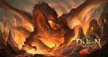 С 15 мая — «Сокровищница артефактов», «Охота за сокровищами» и «Фонд Дракона»!
