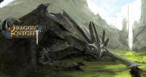 Новый сервер –«S240: Джагитай», события «Разбить яйцо» и «Тайны старого замка»