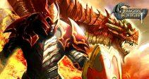 С 12 мая — «Большая сумма», «Статуя дракона» и «Лабиринт сокровищ»!