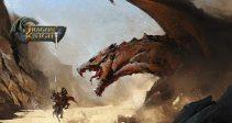 Новый сервер –«S241: Кадгар», «Сокровищница Бога» и другие события