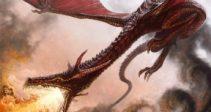 Новый сервер –«S242: Шатраф», «Сундук бога войны», «Великое колесо фортуны», «Руны богатства» и «Сбор урожая»