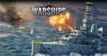 Выигрывайте оружие и оборудование для кораблей во «Временных событиях»!