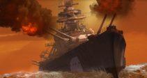 Постройте редкий корабль в увлекательных «Временных событиях»!