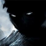 Картинка профиля Ramp
