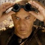 Картинка профиля Riddik