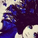 Картинка профиля Каори