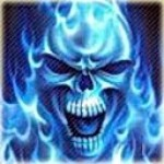 Картинка профиля YgiDygi