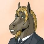 Картинка профиля Heaven_Steed