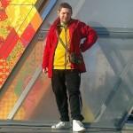 Картинка профиля klouns20116@yandex.ru