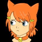 Картинка профиля Lu-tan