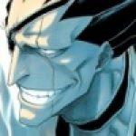 Картинка профиля Мийако